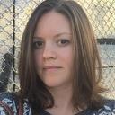 Amanda Tracy avatar