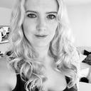 Nathalie Krook avatar