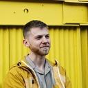 Dan Duncan avatar