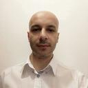 Alex Paizan avatar