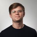 James Hudson avatar