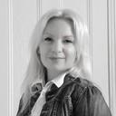 Louisa Penny avatar