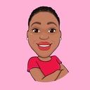 Zinhle Zulu avatar