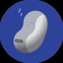 Somni avatar