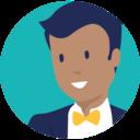 L'équipe MyNotary avatar