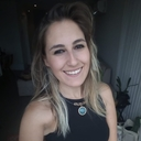 Camila Azeredo avatar