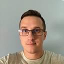 Ignas avatar