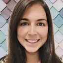 Carla Sanchez avatar