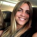Brooke Hutchinson avatar