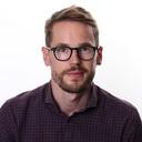 Fredrik Lundqvist avatar