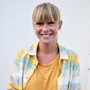 Caroline Davidsson avatar