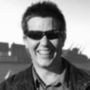 Steve Hutson avatar
