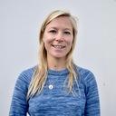 Emily Sayer avatar