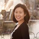 Winshen Liu avatar