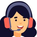 knotサポート avatar