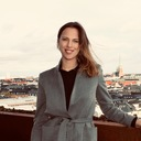 Mikaela Gernandt avatar