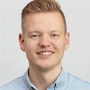 Johan de Wit avatar