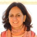 Shalini avatar