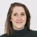 Ailis Anderson avatar