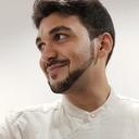 Sam S avatar