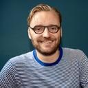 Michel avatar