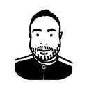 Freddie Ahmed avatar