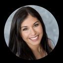 Lindsey Freiner avatar