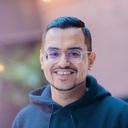 Aditya Chugh avatar