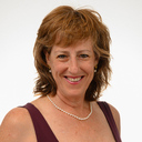 Ellen Cohen avatar