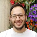Matthew Rathbun avatar