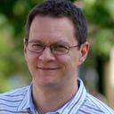Balazs Penzes avatar