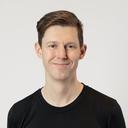Cameron Westland avatar