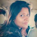 Shrishti Sharma avatar