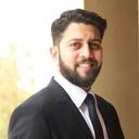 Sarvesh Gokhale avatar