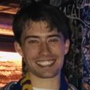 Samuel Draper avatar