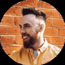 Curt Weston avatar