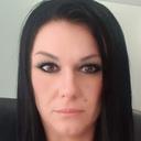 Elena Bertelli avatar