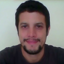 Eduardo Sanchez avatar