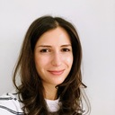 Renata Labude avatar