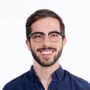 Michael Lorenz avatar