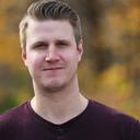 Jonathan Forbes avatar