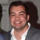 Alec Boyd avatar