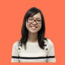Aurélie Cong avatar