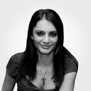 Anna Poghosyan avatar