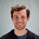 Jack Smith avatar
