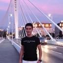 Turgay avatar