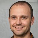 James R avatar
