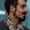 Nicola Cavani avatar