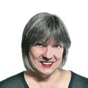 Sue Bermúdez avatar