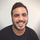 David M avatar
